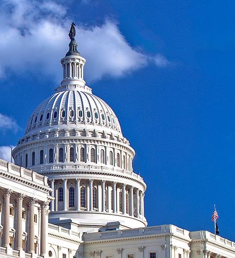 US-Senate-Building