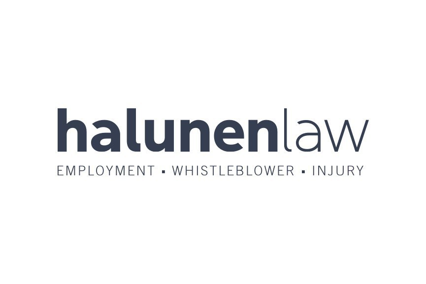 Halunen Law – Employment