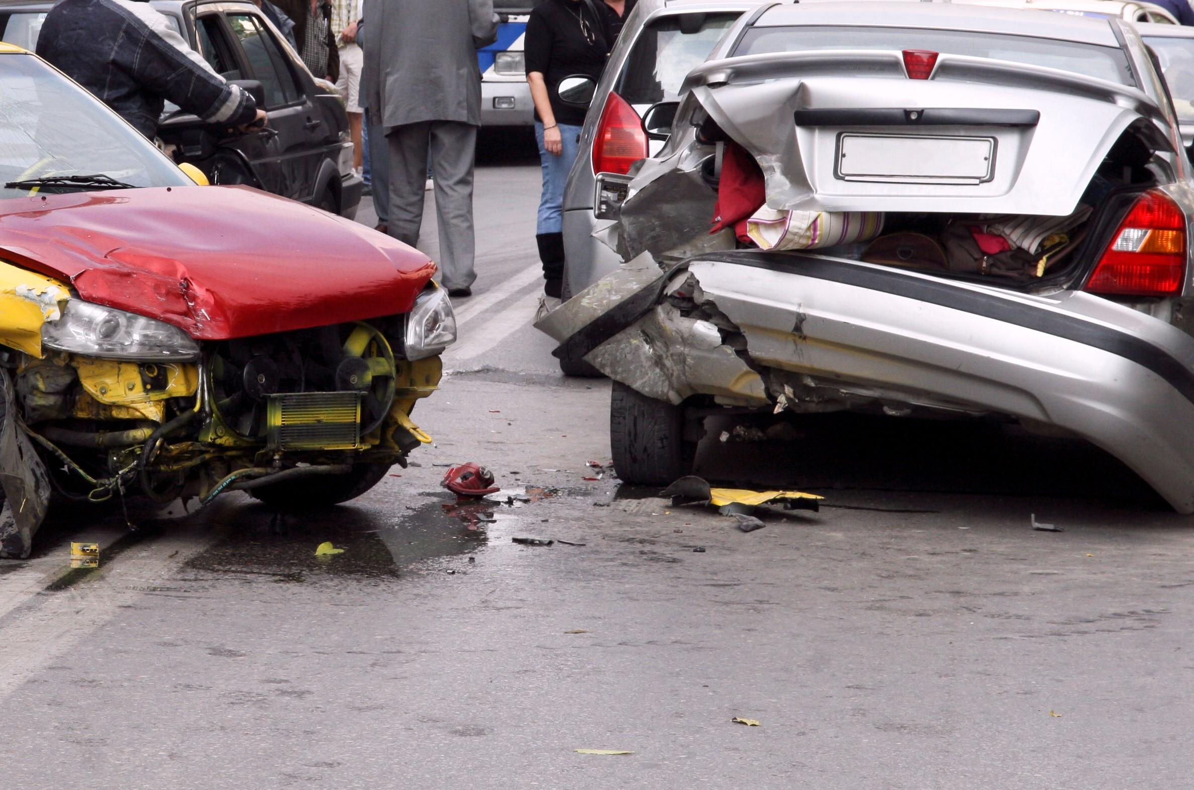 catastrophic-car-accident