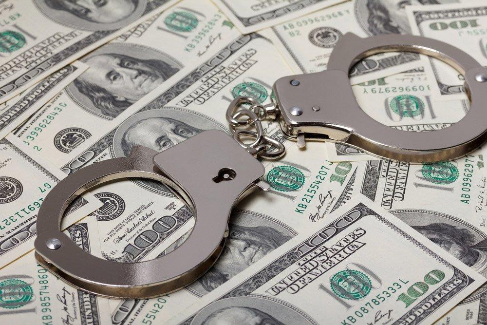 Halunen Law – Avoiding Orange Jumpsuit Worldwide Corporate Fraud