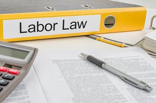 Halunen Law – Understanding Labor Laws U.S.