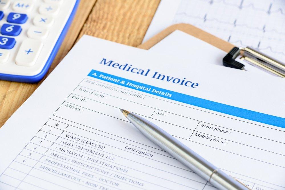 Halunen Law – Whistleblower Physician Collects $4.5 Million