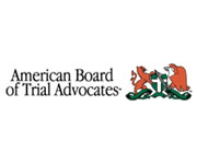 American-Board-Trial-Advocates