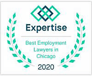 Chicago-best-lawers-2020