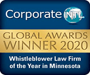 Corporate-INTL-Global-Awards-2020-Whistleblower-Law-Firm-of-the-Year-i…-e1581505396412
