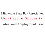Minnesota-Bar-Certified