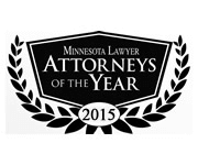 Minnesota-Lawyer-AotY-2015