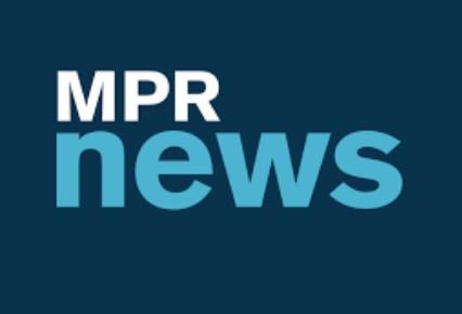 MPR-image-for-post