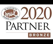 MWL-2020-Bronze-Partner-Logo