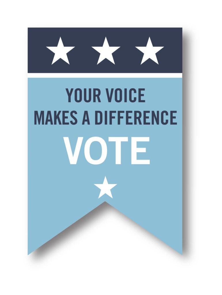 Halunen Online Vote Banner