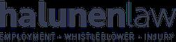 halunen-logo