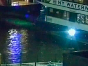 NY Waterway, EPA's Green Dye Spotted 10-03-2018 at 04.22.53 (adjusted)