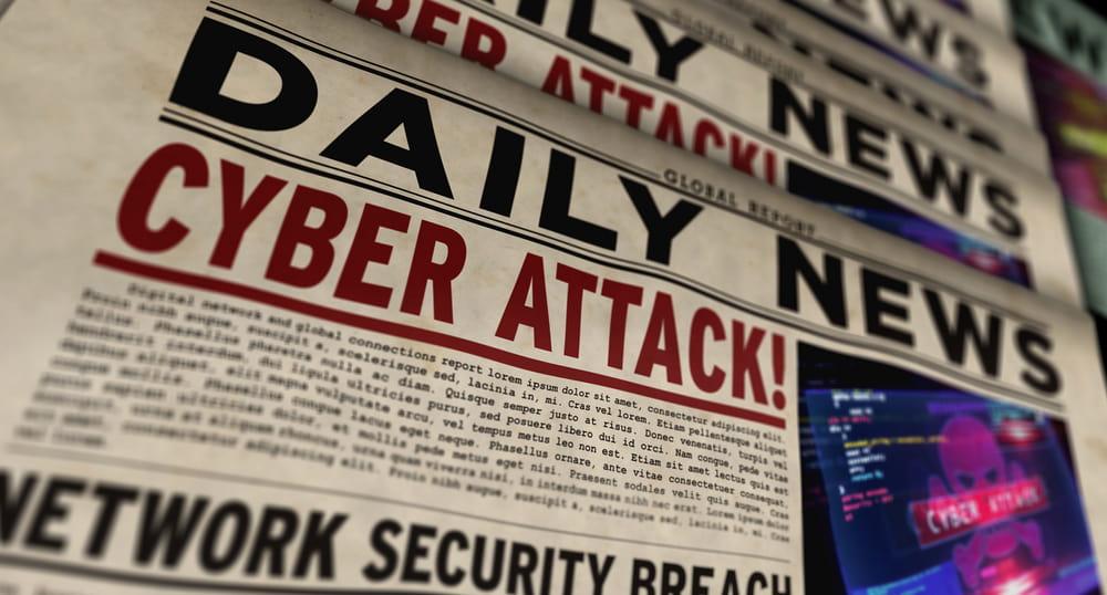 doj cyber fraud cybersecurity whistleblower fca